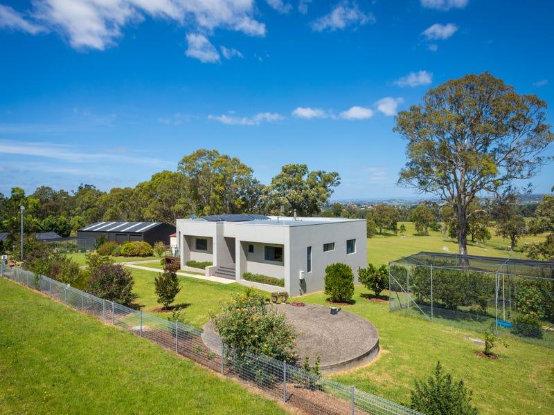 21 Corridgeree Road, Bega, NSW 2550