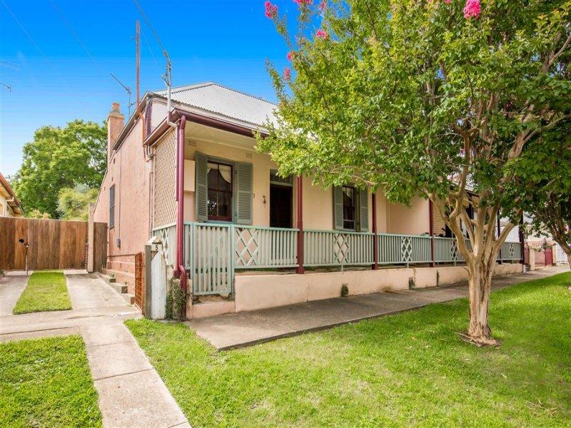 3 Little Church Street, Windsor, NSW 2756