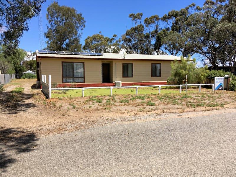 Lot 1 West Park Road, Bute, SA 5560