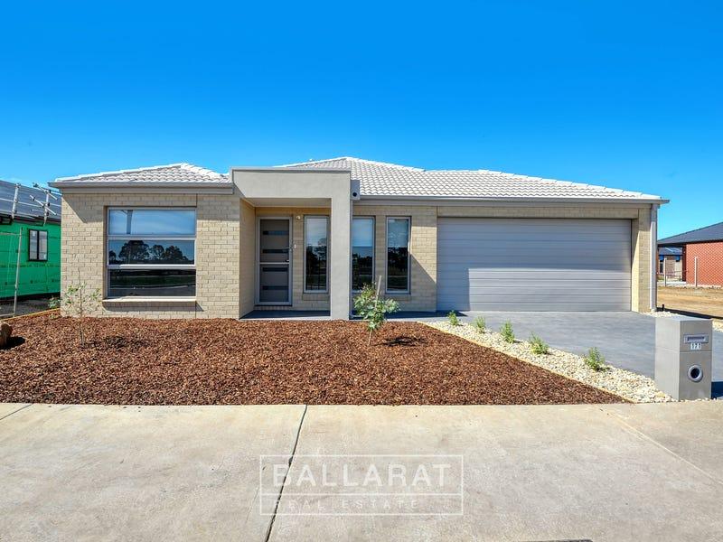 171 Ballarat Carngham Road, Winter Valley, Vic 3358