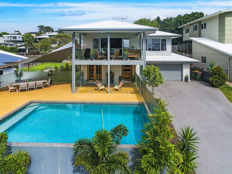 3 Ocean View Place, Aroona, Qld 4551