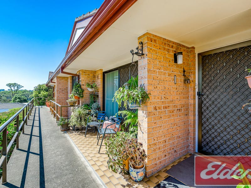 46/2 Park Road, Wallacia, NSW 2745