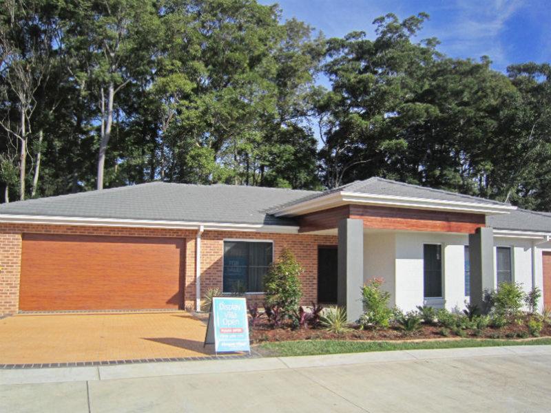Villa 256/220 Hansens Road, Tumbi Umbi, NSW 2261