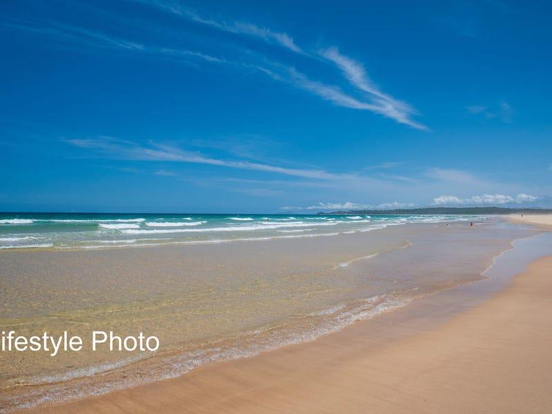 Lot 263 Swordfish Drive, Valla Beach, NSW 2448