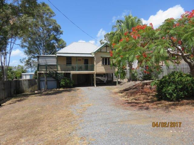 14 Island Outlook, River Heads, Qld 4655