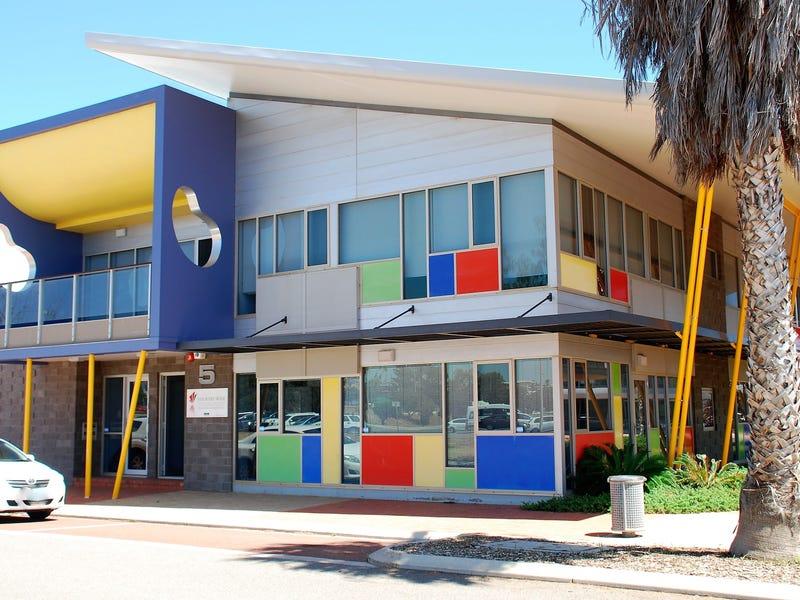 3/5 Wiebbe Hayes Lane, Geraldton, WA 6530