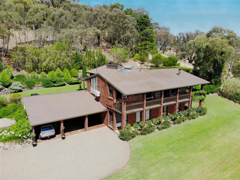 483 Goobarragandra Road, Tumut, NSW 2720