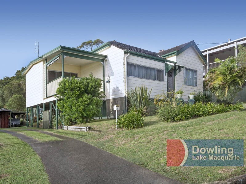 7 Ash Street, Speers Point, NSW 2284