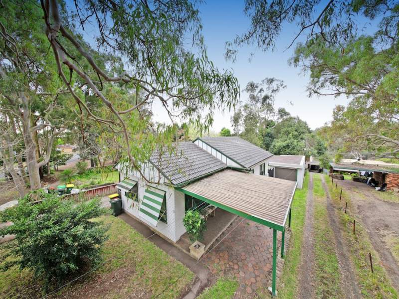 92 St George Cres, Sandy Point, NSW 2172