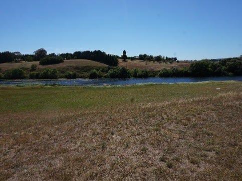 Lot 708, 4 ( Lot 708) Rivergum Place, Goulburn, NSW 2580