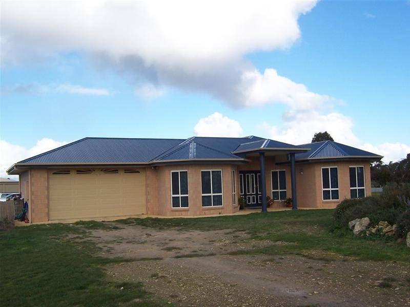 Lot 18/. Woolshed Road, Glencoe, SA 5291