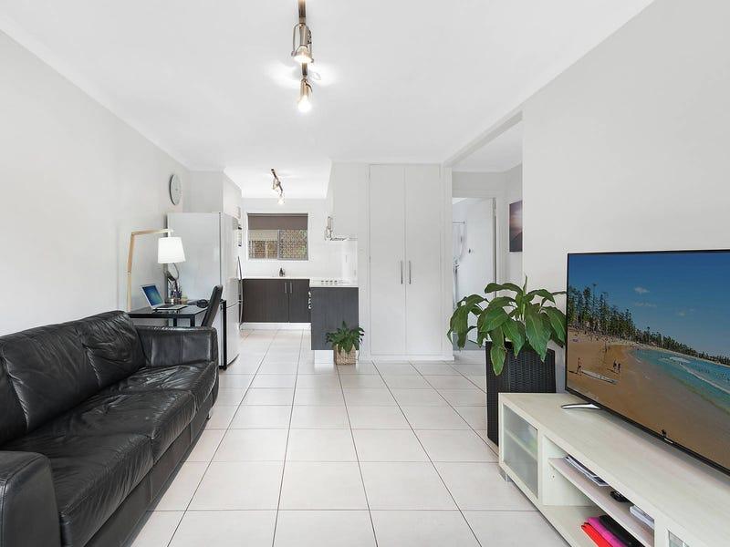 1/80 Burnet Street, Ballina, NSW 2478