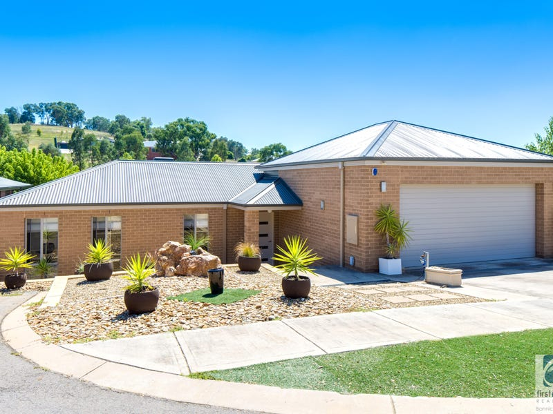 79 Yarralumla Drive, Wodonga, Vic 3690