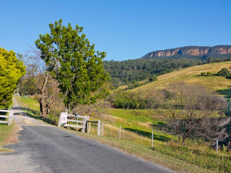 151-153 South Avondale Road, Avondale, NSW 2530