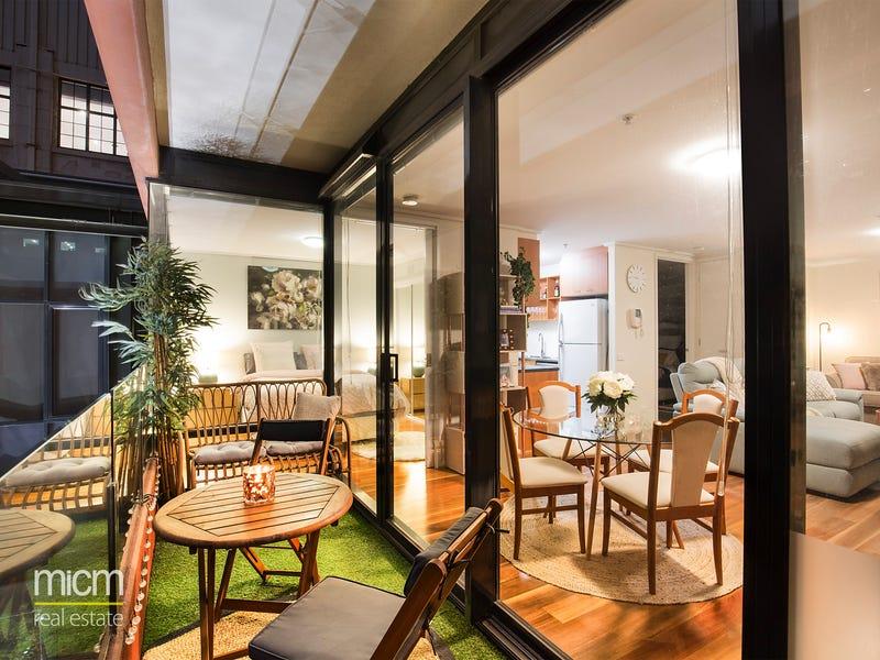 301/668 Bourke Street, Melbourne, Vic 3000