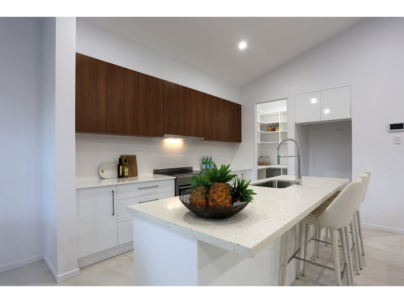 64 Ure Street, Hendra, Qld 4011