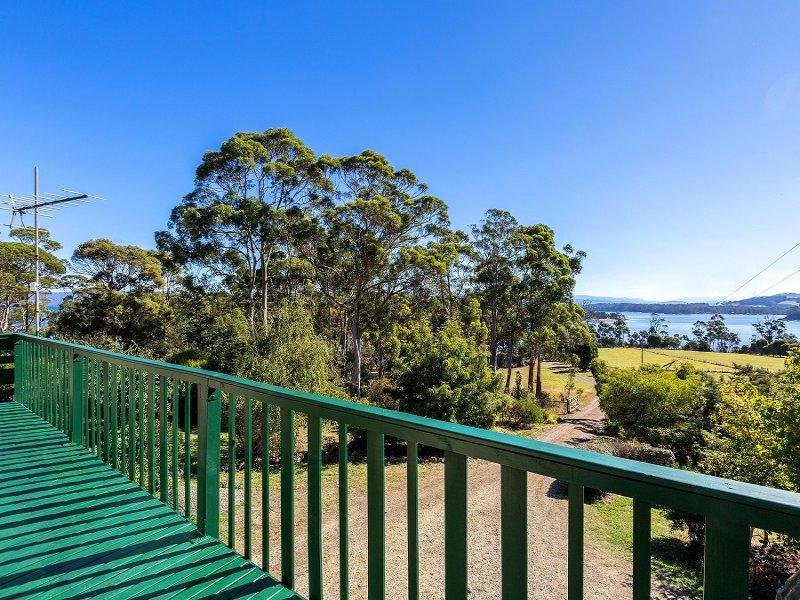 5940 Channel Highway, Garden Island Creek, Tas 7112