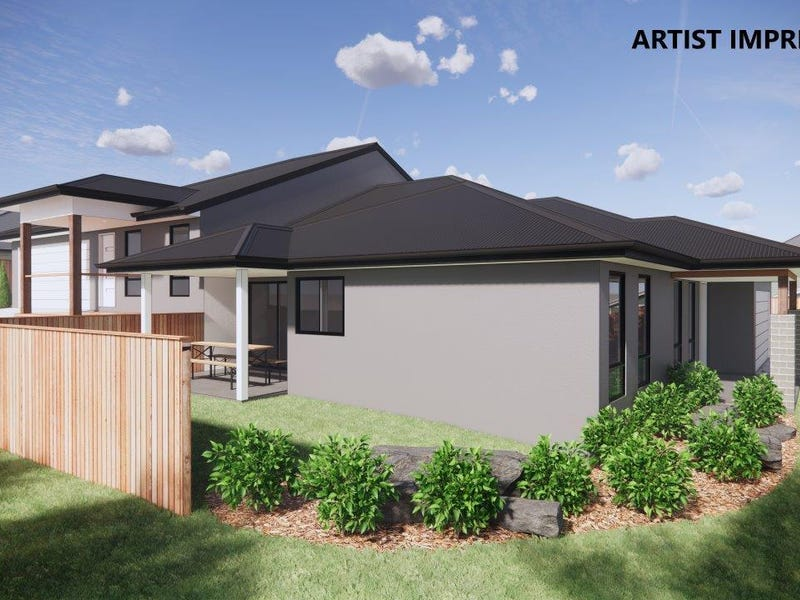 1 Theatre Place, Port Macquarie, NSW 2444
