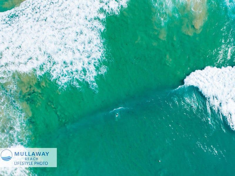 Lot 22 Mullaway Beach Estate, Mullaway, NSW 2456