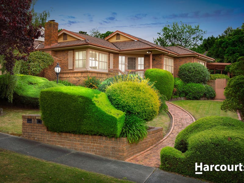 3 Howell Drive, Berwick, Vic 3806
