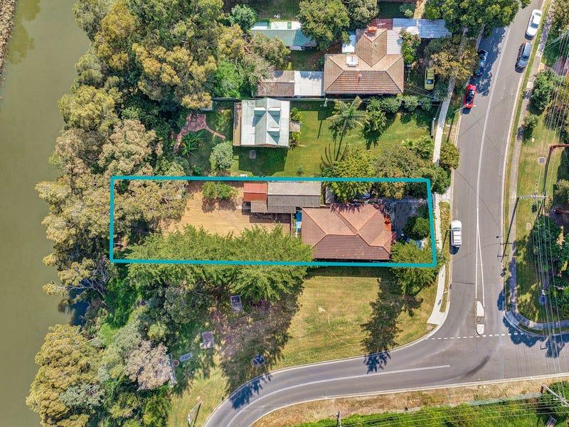178 Sandal Crescent, Carramar, NSW 2163