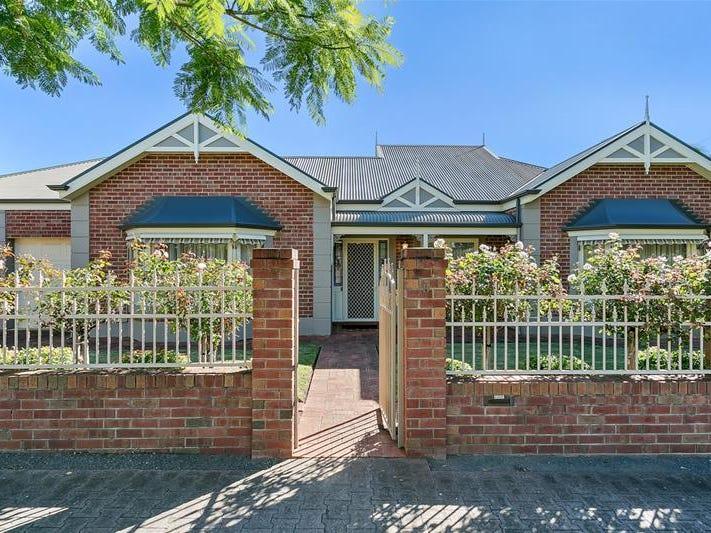 8 Cambridge Terrace, Kingswood, SA 5062