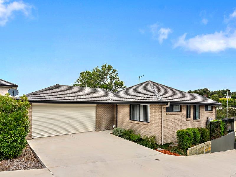 2/19 Sullivans Road, Moonee Beach, NSW 2450