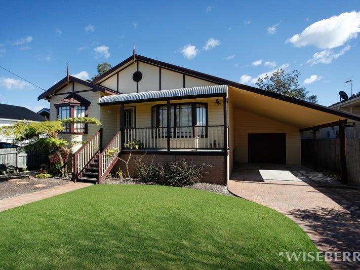 3 McLean Street, Killarney Vale, NSW 2261