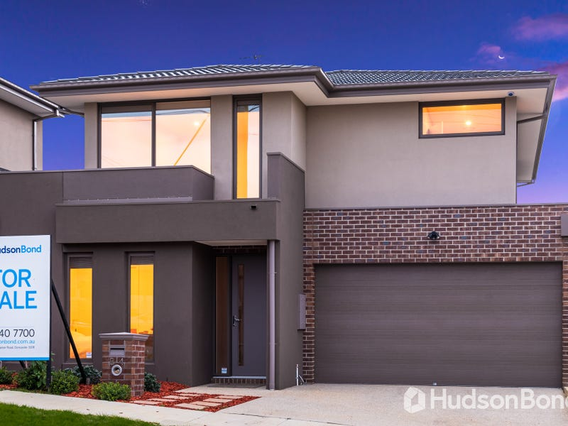 84 Tristania Street, Doncaster East, Vic 3109