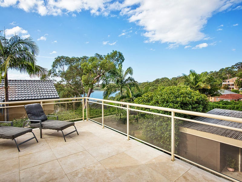 34 Fowler Road, Illawong, NSW 2234