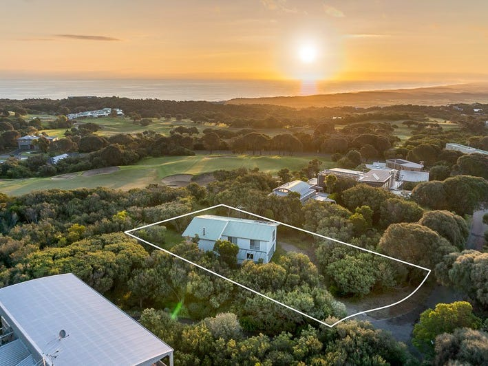 8 Hamson Court, Cape Schanck, Vic 3939