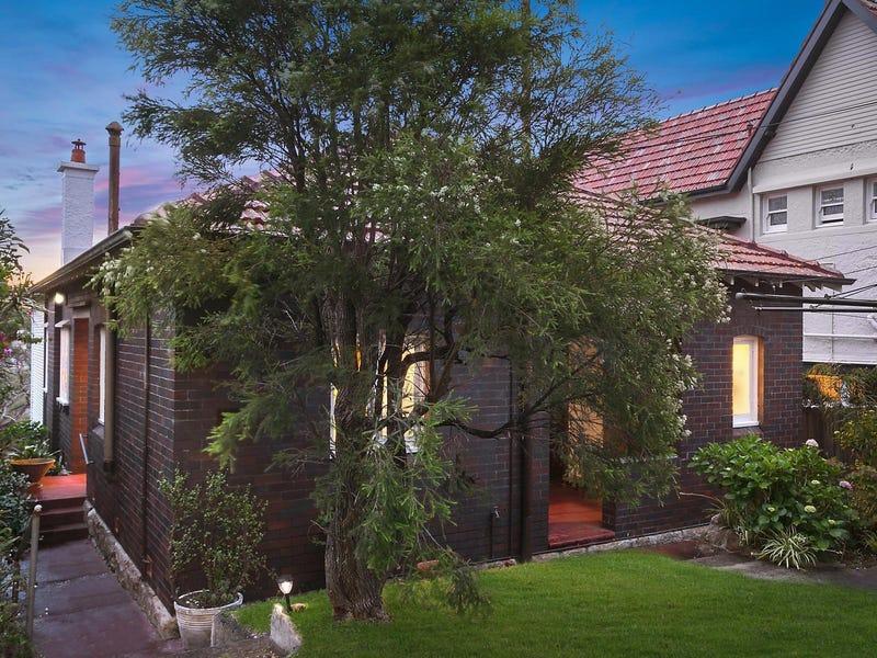 8 Cobbittee Street, Mosman, NSW 2088