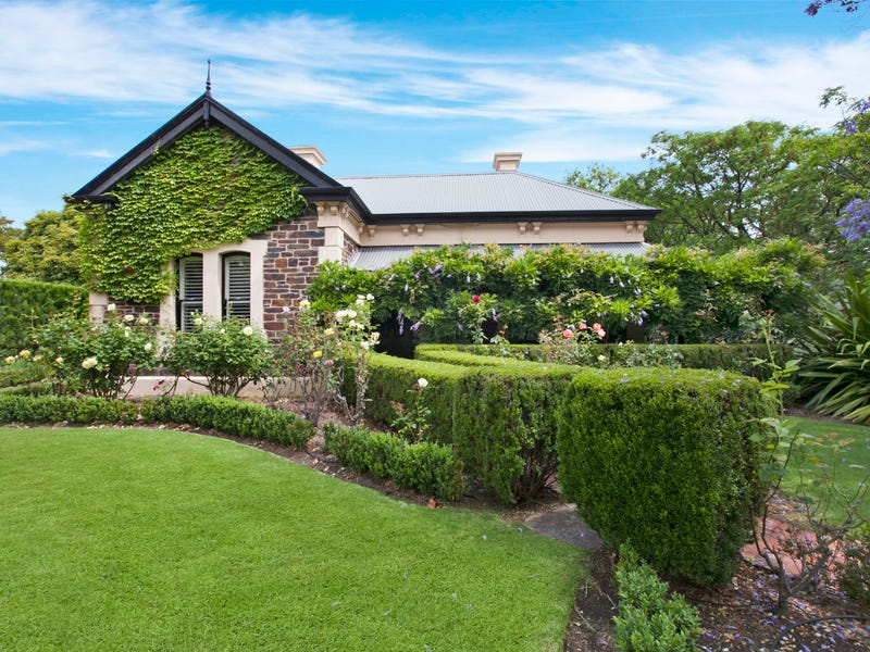 95 Cross Road, Hawthorn, SA 5062