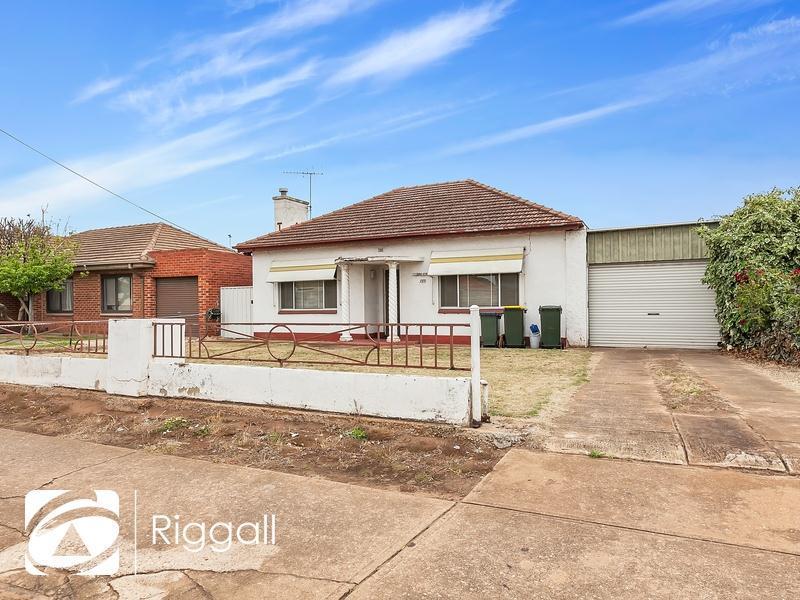 177 Hanson Road, Athol Park, SA 5012