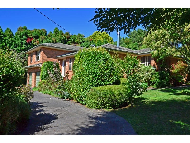 4 Devonshire Road, Robertson, NSW 2577