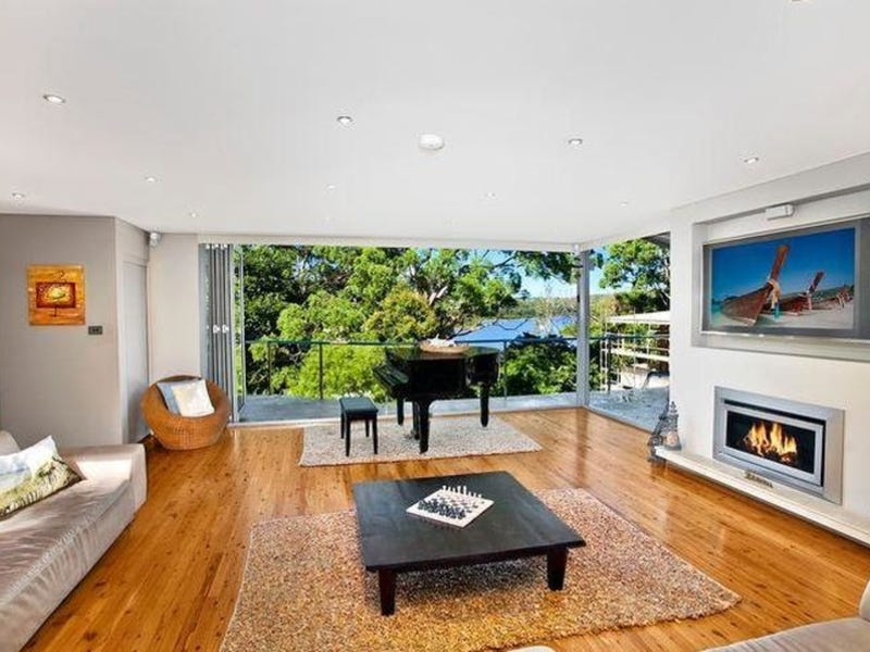 105 Ogilvy Street, Peakhurst, NSW 2210