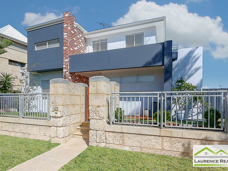 143 Anchorage Drive, Mindarie