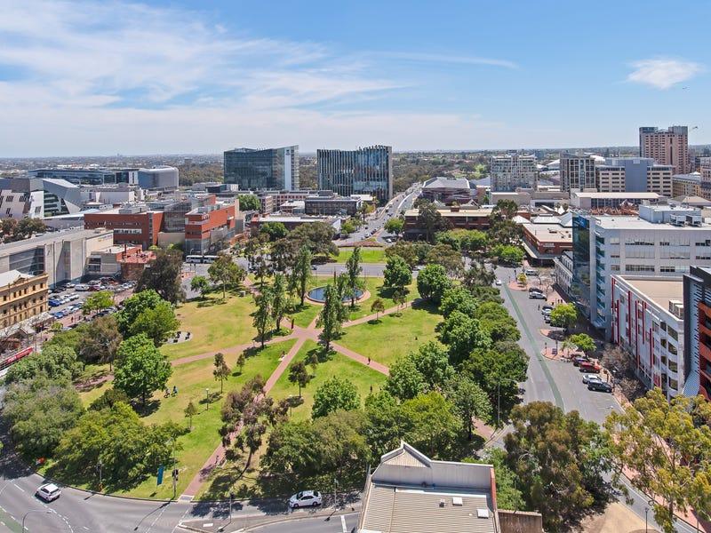 703/180 Morphett Street, Adelaide, SA 5000