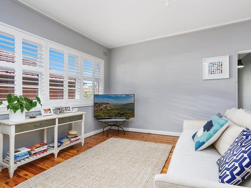 9/1 Ocean Street, Woollahra, NSW 2025