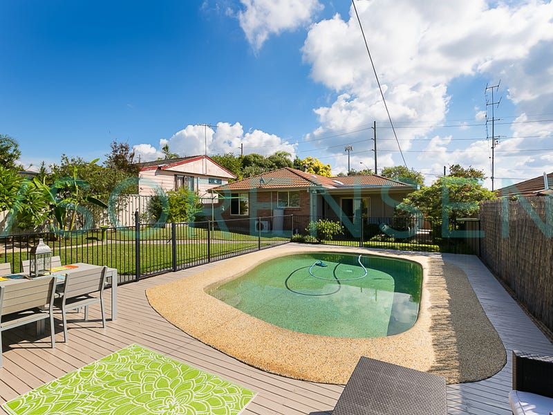 25 Pacific Highway, Lake Haven, NSW 2263
