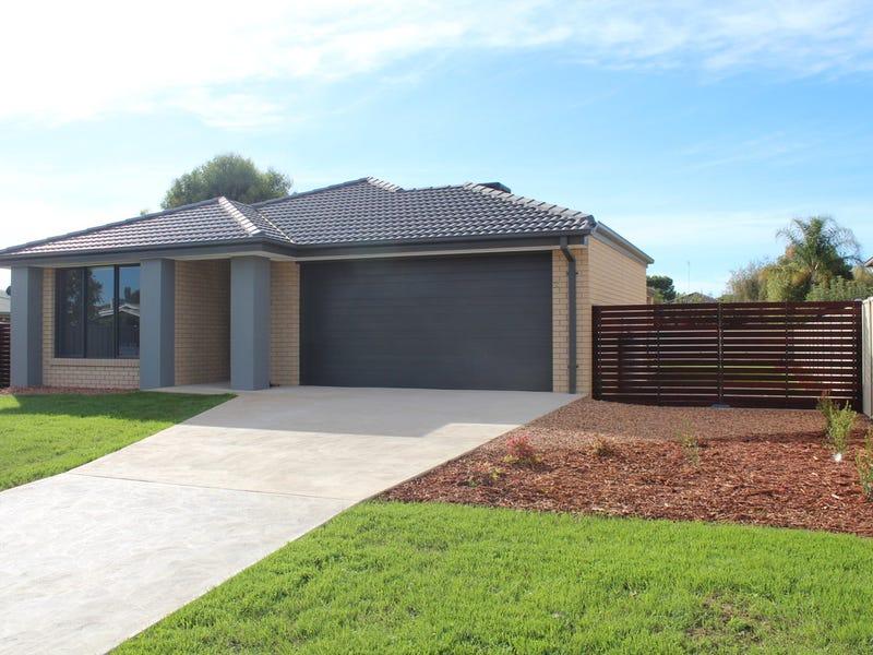 023 Frank Street, Barham, NSW 2732