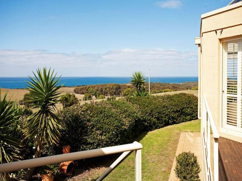 245 Bones Road, Bells Beach, Vic 3228