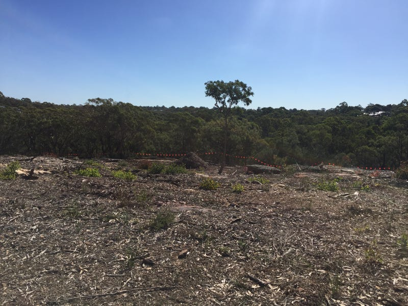 Lot 28, Proposed Road, Kellyville, NSW 2155