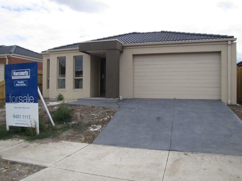 113 Grange Drive, South Morang, Vic 3752