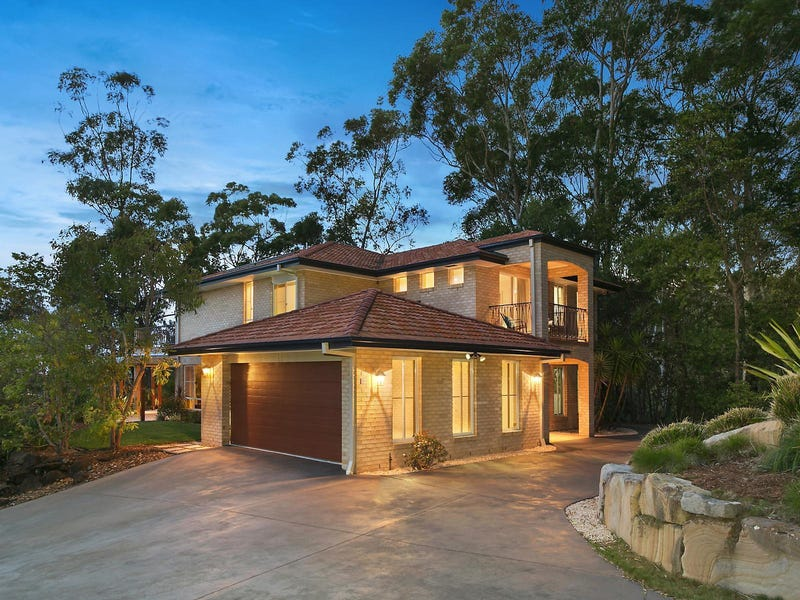10 Simpsons Road, Currumbin Waters, Qld 4223