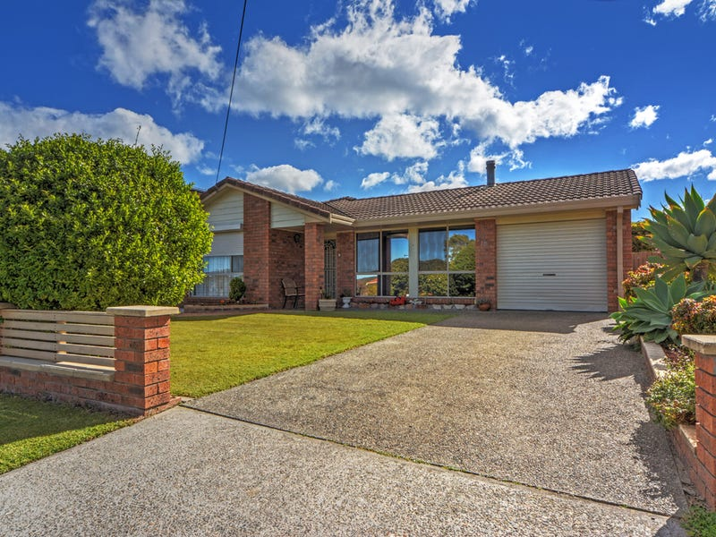 15 Spies Avenue, Greenwell Point, NSW 2540