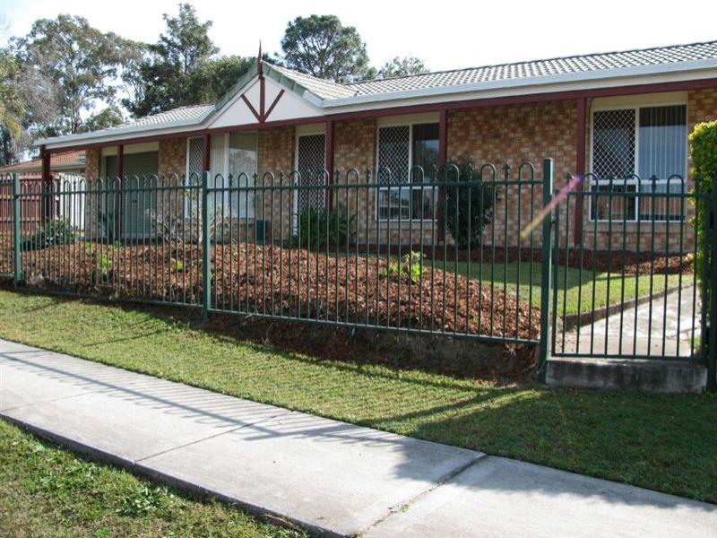 1 Beetson Ct, Eagleby, Qld 4207