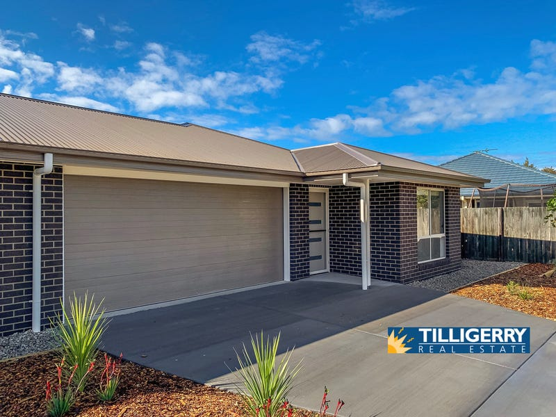 3a Broughton Circuit, Tanilba Bay, NSW 2319