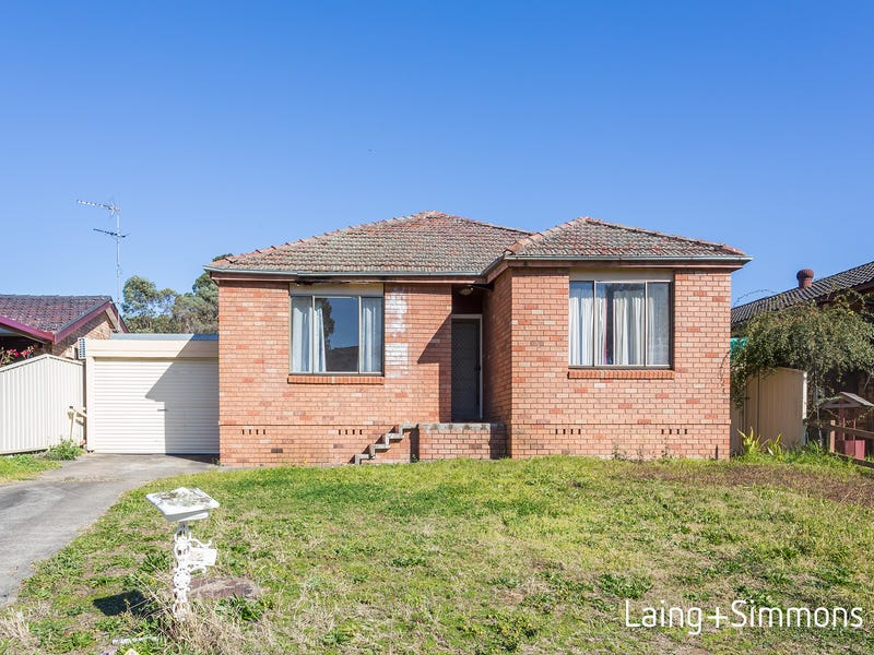52 Eastern Road, Quakers Hill
