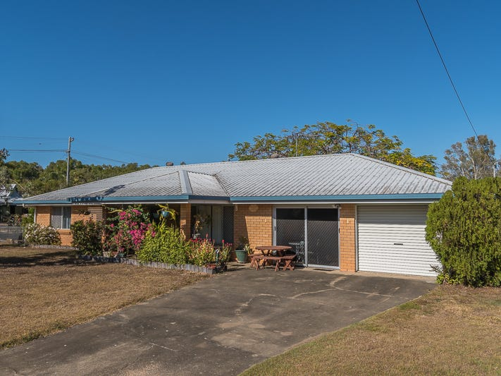 11 Janz Court, Slade Point, Qld 4740